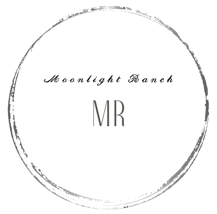 Moonlight Ranch