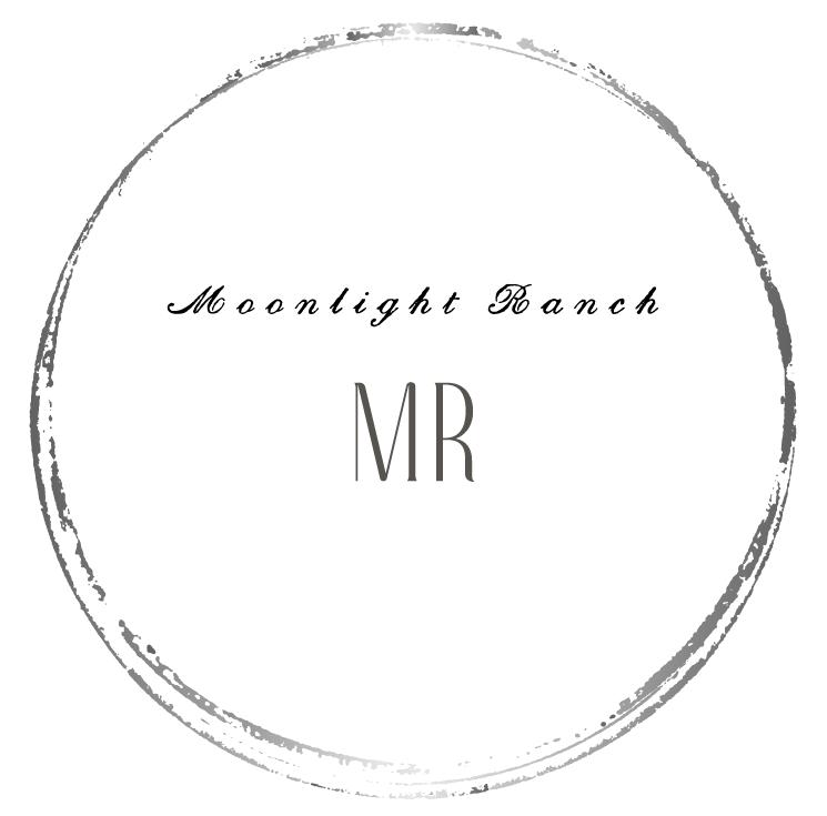 Moonlight Ranch